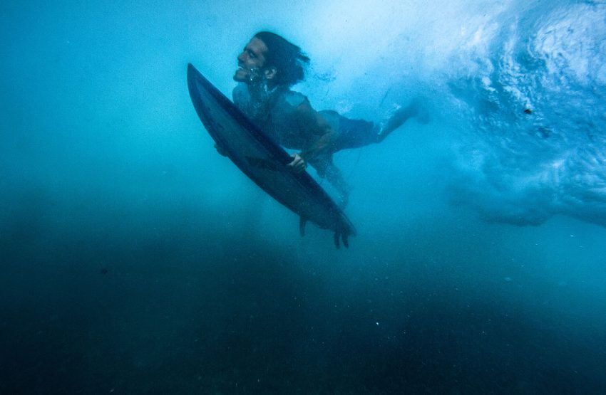 Coolest yet off the beaten path destinations based on our taste and 10 years of expertise. From total beginners to advanced surfers. A perfect blend of surfing and sightseeing, activities from dawn till dusk.